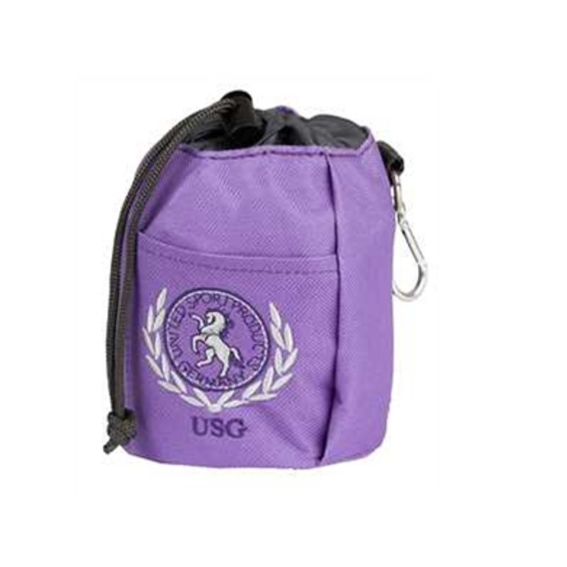 USG Treat Bag