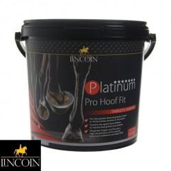 Lincoln Platinum Pro Hoof Fit – 1.65kg