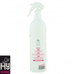 HySHINE HyShine Magic Finish Detangler