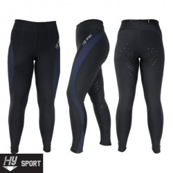 HySPORT Supernova Ladies Riding Skins