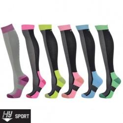 HySPORT Dynamic Sock