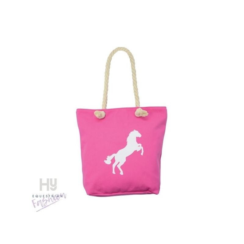 HyFASHION Amelia Tote Bag