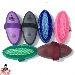 Grippee Body Brush