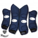 Rhinegold Ripstop Travel Boots