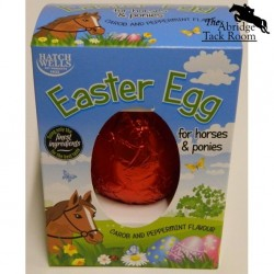 Easter Eggs for Ponies/Horses