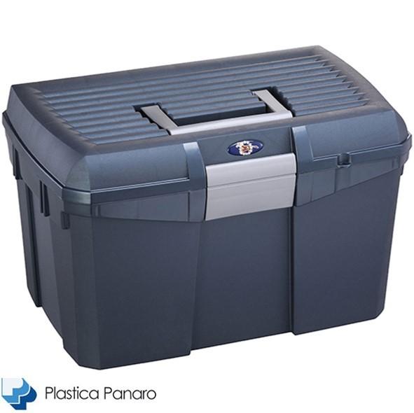 Plastica Panaro Tack Box – Medium