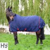 Hy Lightweight Turnout Rug – 4'6 - 7'0""