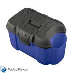 Plastica Panero Koala Grooming Box