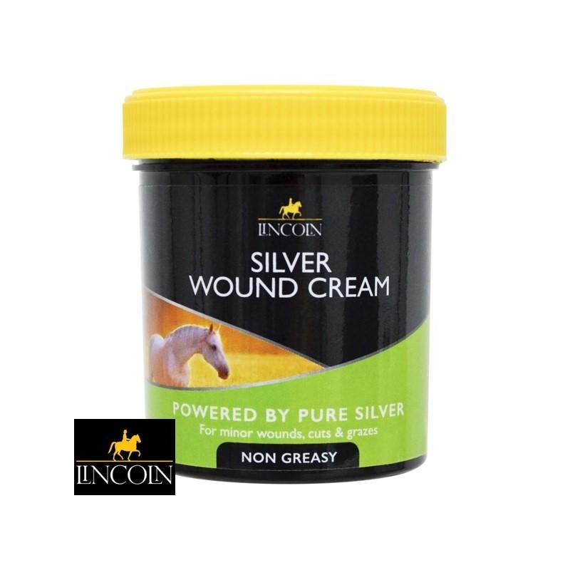 Lincoln Wound Cream  – 200g