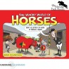 Wacky World Of Horses – Cartoon Horse Calendar 2020