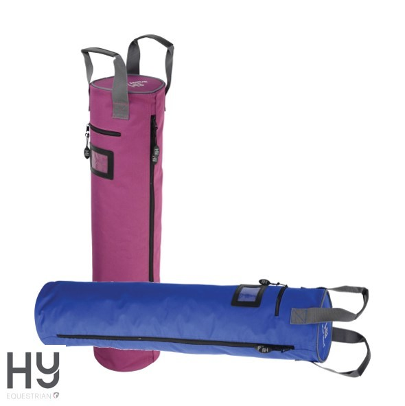 Hy Sport Active Bridle Bag