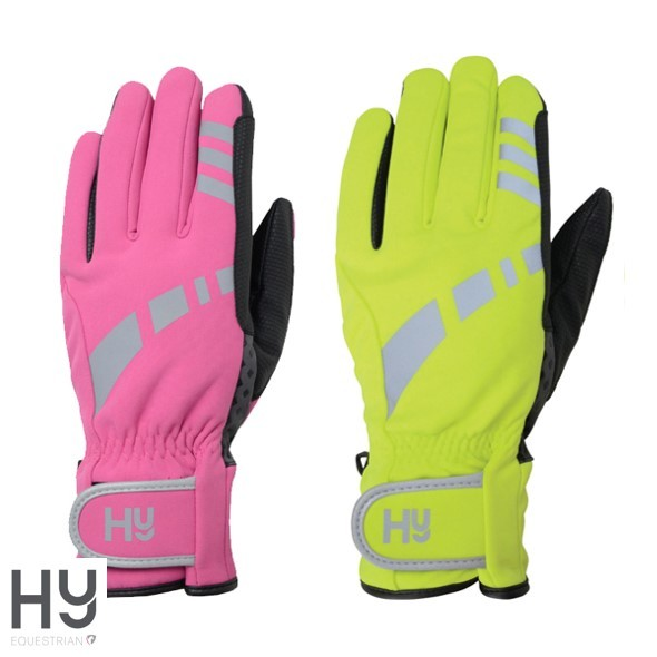 Hy5 Reflective Waterproof...