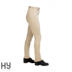 HyPERFORMANCE Keats Ladies Jodhpurs