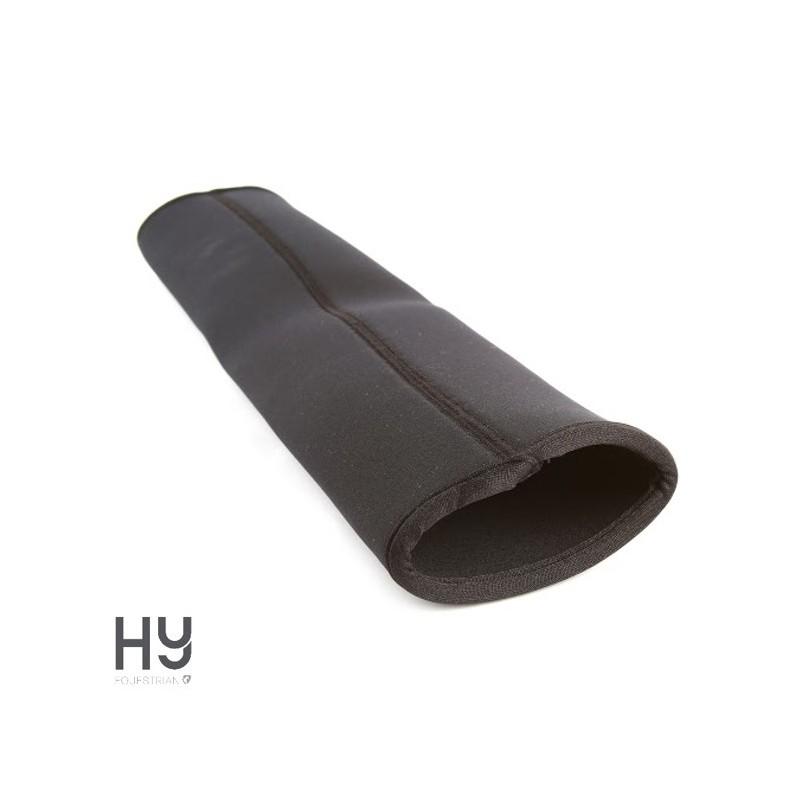 HyCOMFORT Neoprene Girth Cover