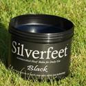 Silverfeet