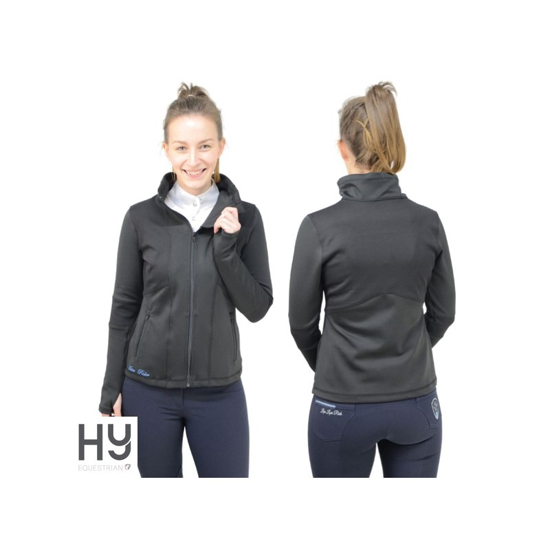 Hy Sport Active Rider Jacket