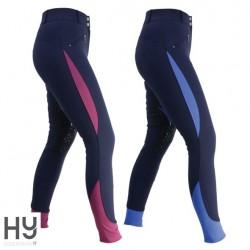 Hy Sport Active Ladies Breeches