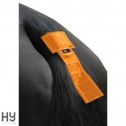 HyVIZ Tail Band