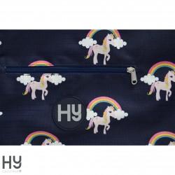 Hy Unicorn Garment Bag