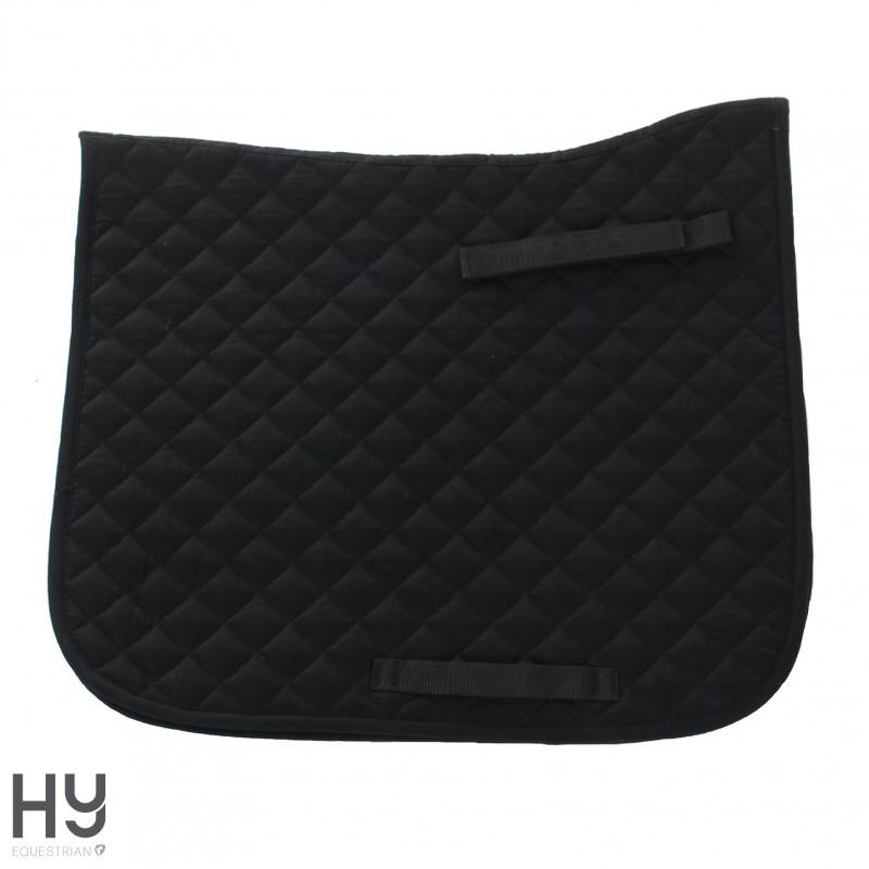 HySPEED Dressage Saddle Cloth
