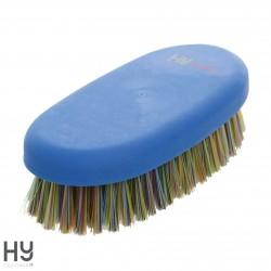 HySHINE Multi Colour Body Brush