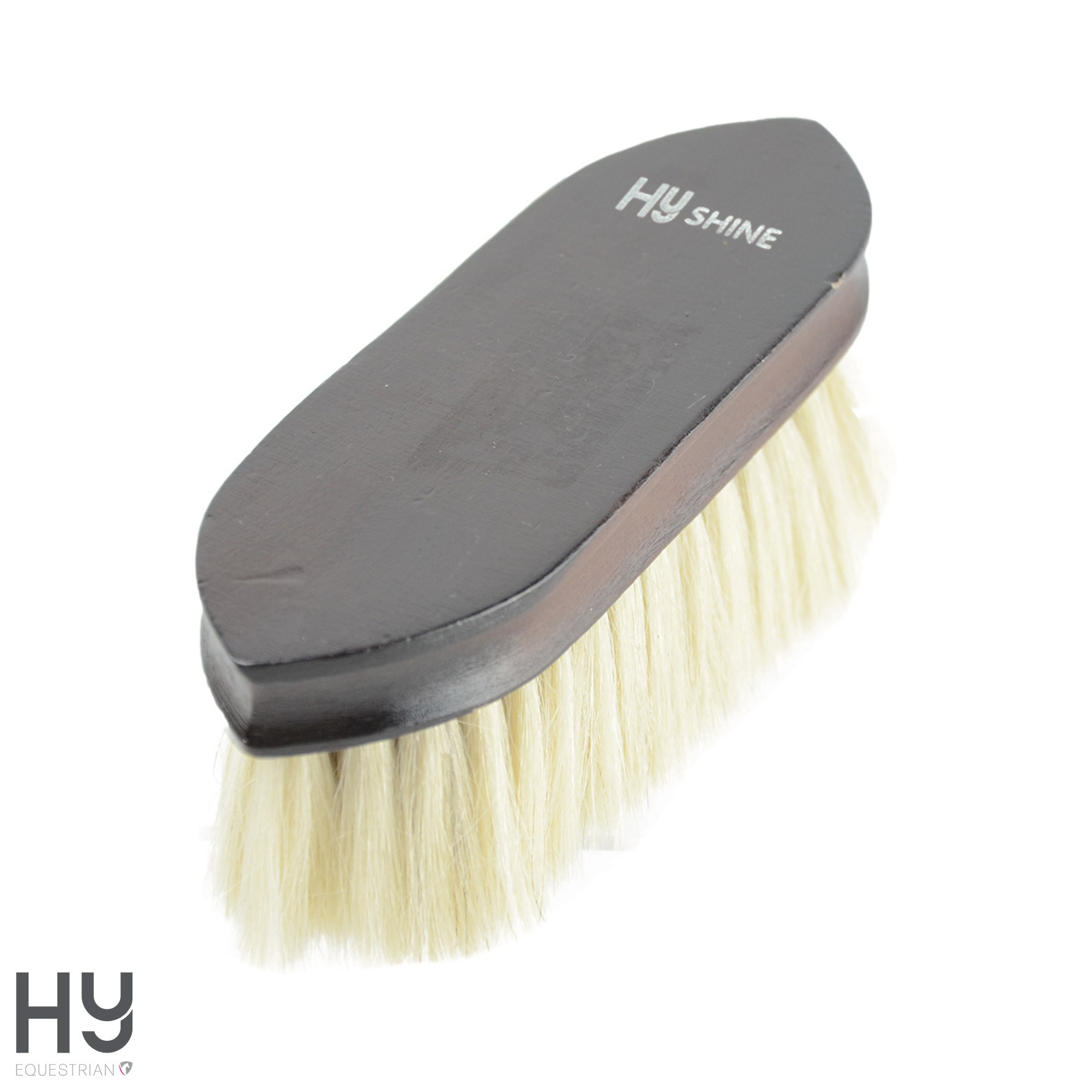 HySHINE Deluxe Goat Hair...