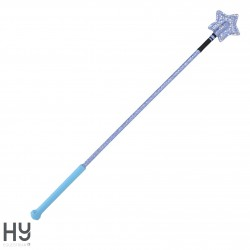 HySCHOOL Riding Star Whip