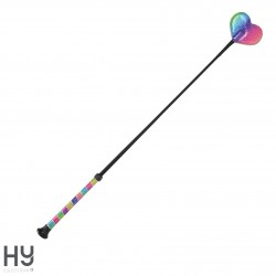 HySCHOOL Magical Skittle Whip