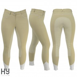 HyPERFORMANCE Oxburgh Breeches