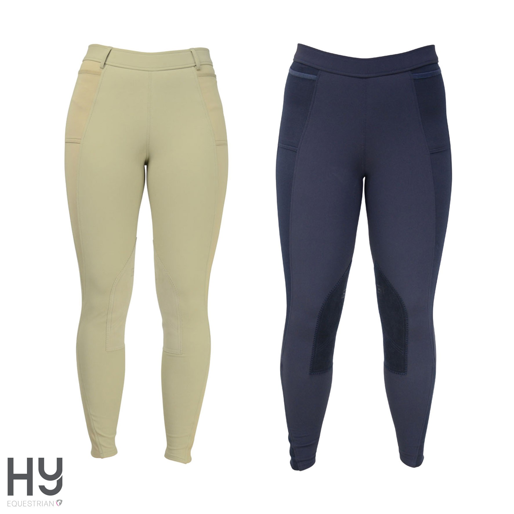 HyPERFORMANCE Motion Tights