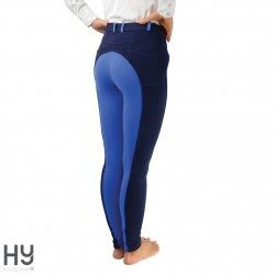 HyPERFORMANCE Manby Ladies Jodhpurs
