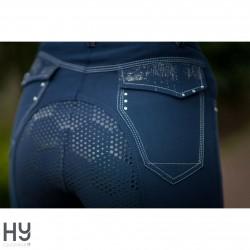 HyPERFORMANCE Highgrove Ladies Breeches