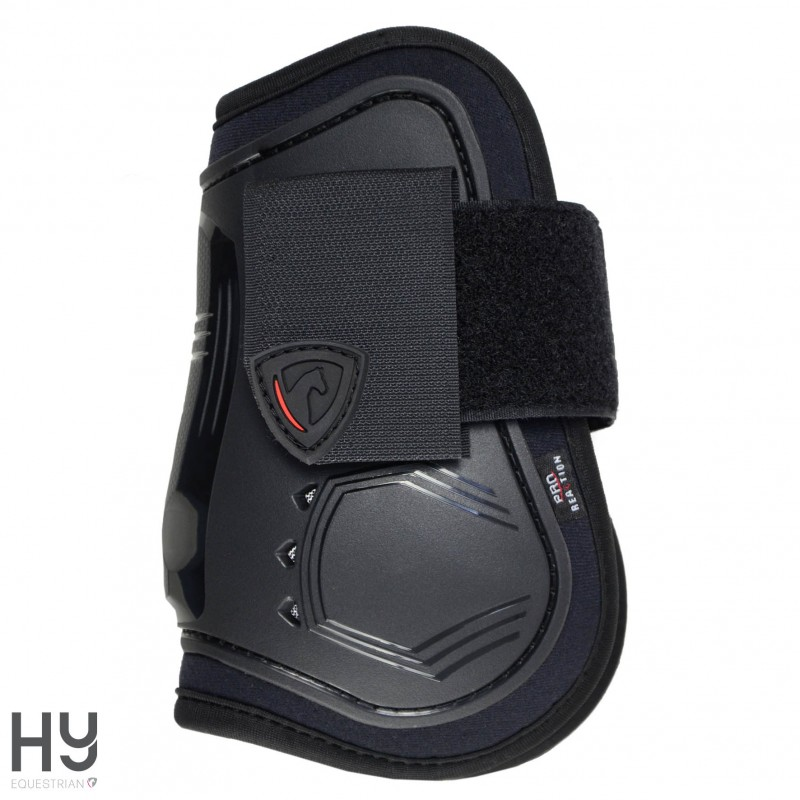 Hy Armoured Guard Pro Reaction Fetlock Boot