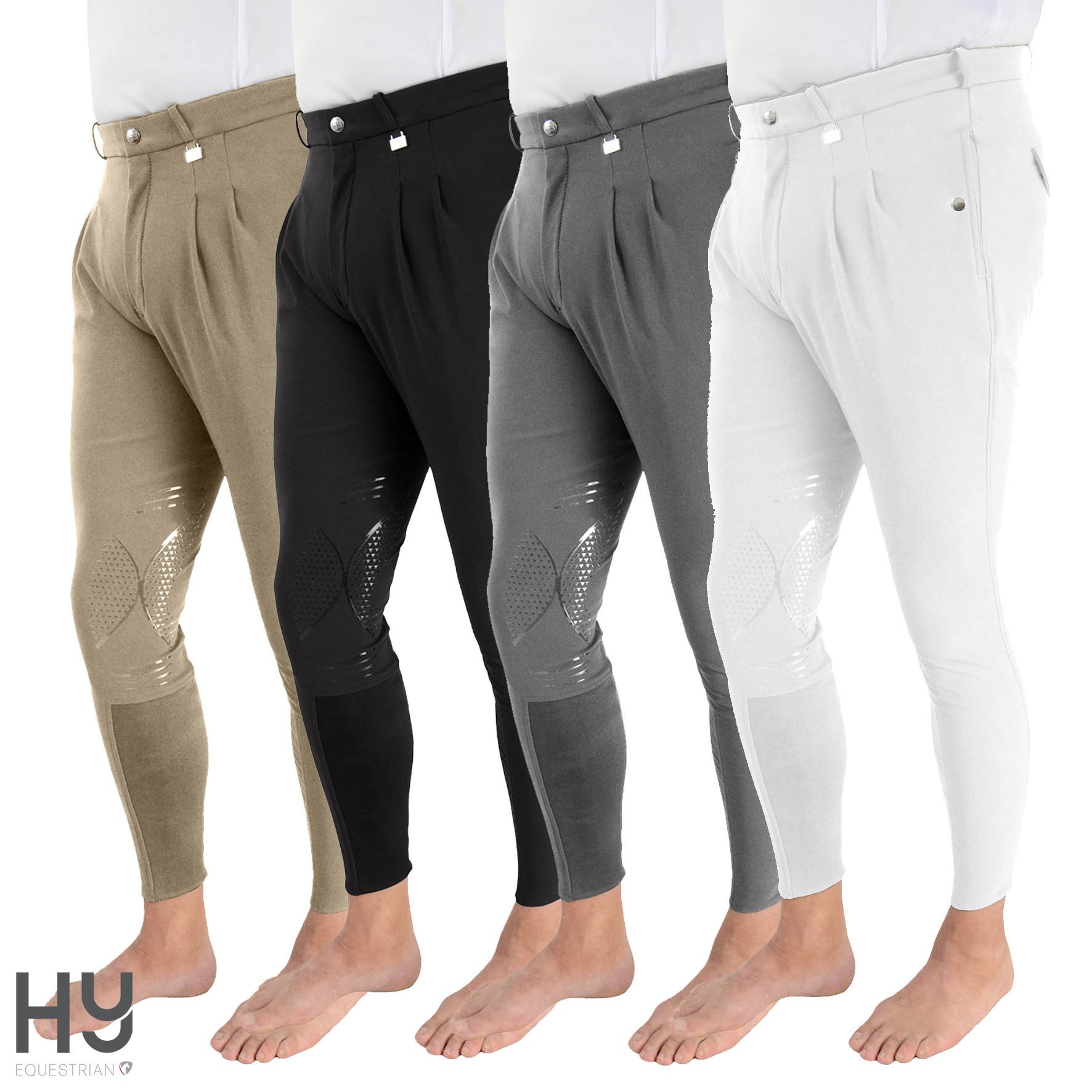 HyPERFORMANCE Harrogate Men's Breeches