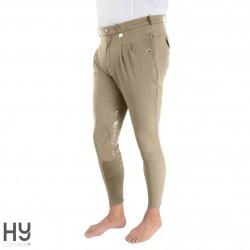 HyPERFORMANCE Harrogate Men's Breeches