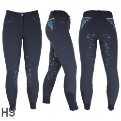 HyPERFORMANCE Chester Ladies Breeches