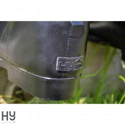 HyLAND Children's Long Greenland Waterproof Riding Boots
