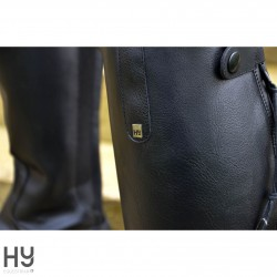 HyLAND Sicily Riding Boots