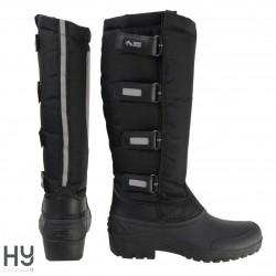 HyLAND Atlantic Winter Boots