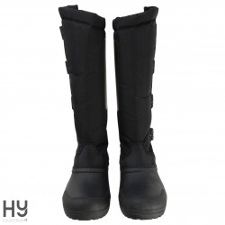 HyLAND Atlantic Winter Boots