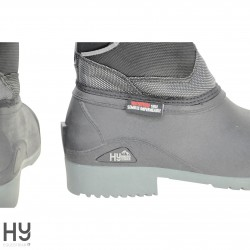 HyLAND Norway Winter Yard Boots