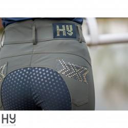 HyFASHION Edinburgh Ladies Breeches