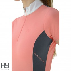 HyFASHION Cottesmore Ladies Sports Shirt