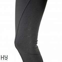 HyFASHION Cottesmore Ladies Breeches