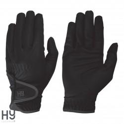 Hy5 Cottenham Elite Riding Gloves - Child