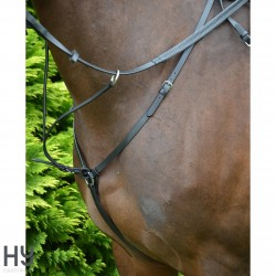 Hy Hunting Breastplate