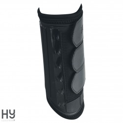 Hy Armoured Guard Event Plus Front Boots