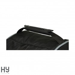 Hy Event Pro Series Bridle Bag