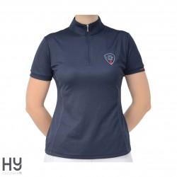 HyRIDER Signature Sports Shirt