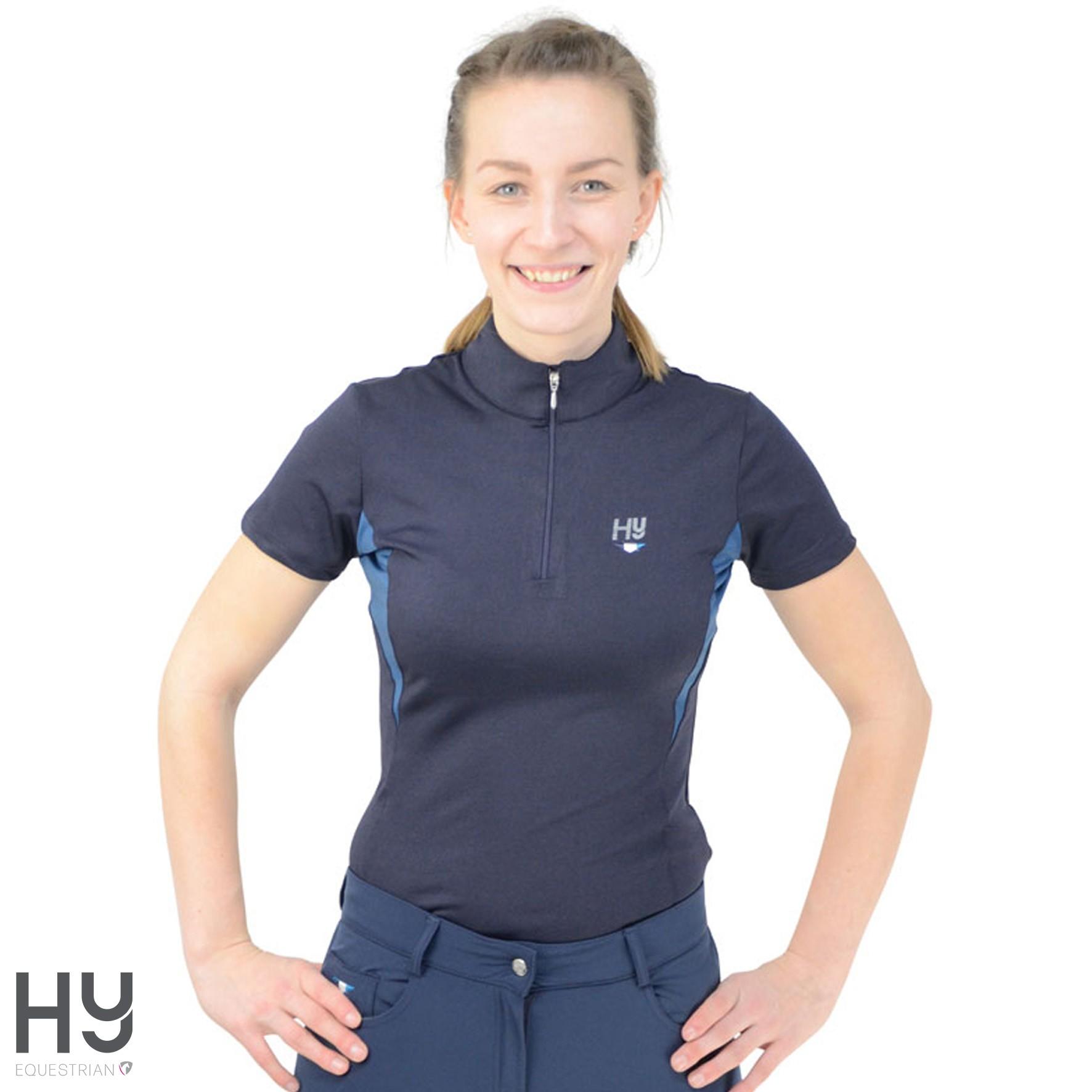 HyFASHION Sport Dynamic Sports Shirt